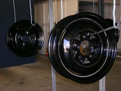 tn_1200_WHEELS7B.JPG