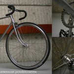 Motobecane_Mirage_Final[1]