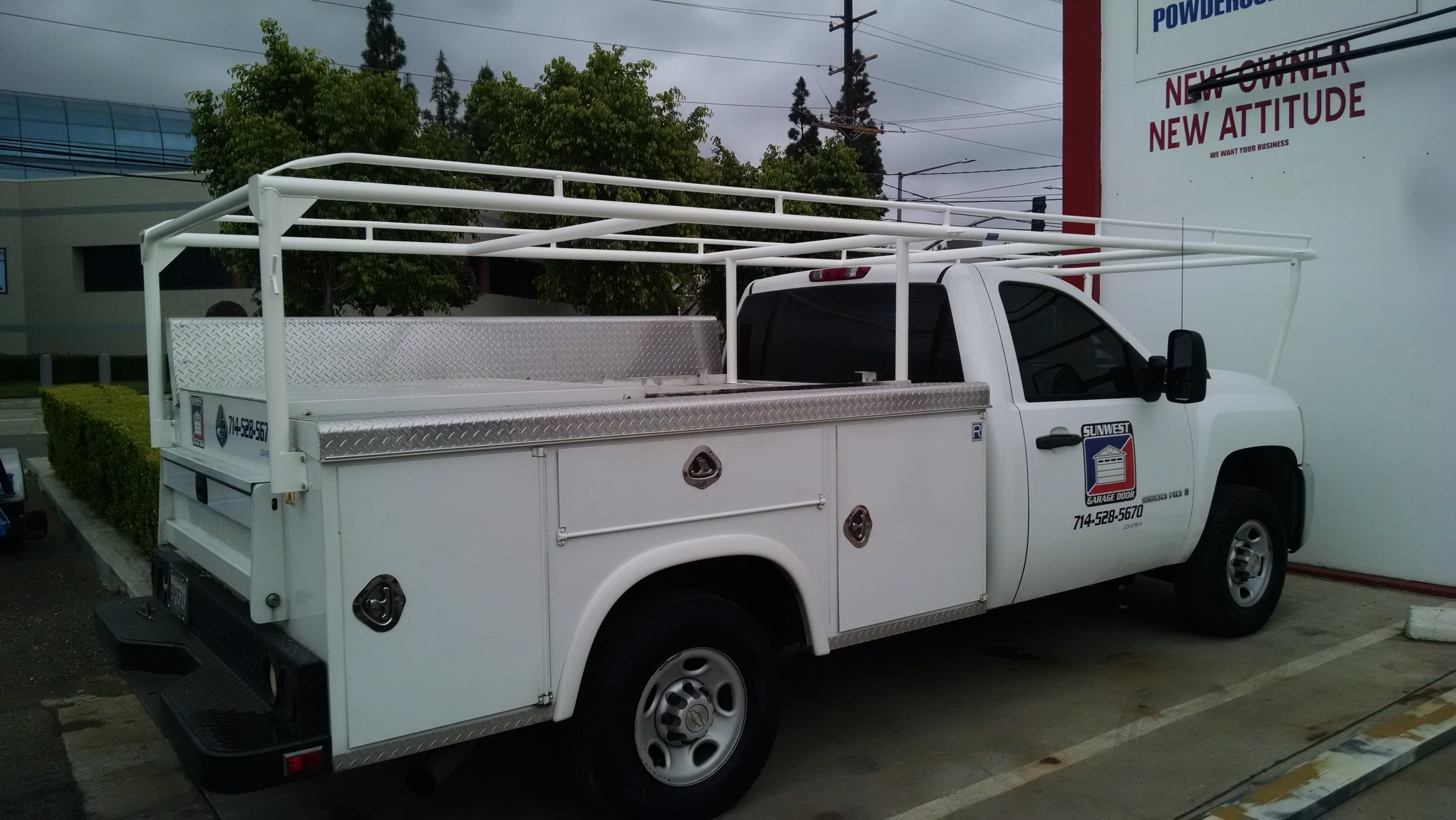 removable trucks truck rack near vans ladder me racks for utes